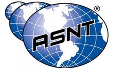 W-ASNT